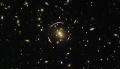 Cosmic cloning