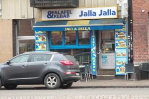 Jala Jala