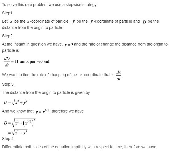 calculus-graphical-numerical-algebraic-edition-answers-ch-4-applications-derivatives-ex-4-6-61re