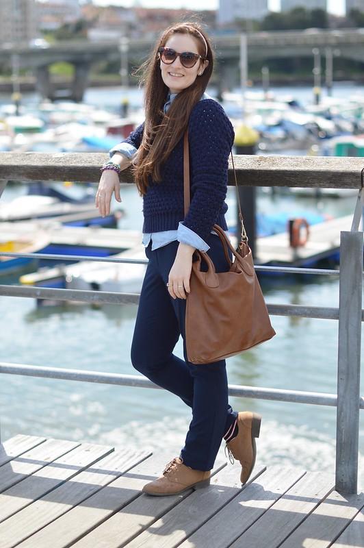 blue-navy-outfit-luz-tiene-un-blog (4)