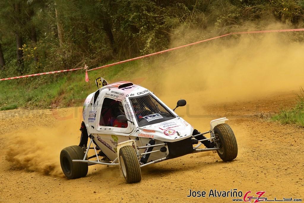 Rallymix_Touro_JoseAlvarinho_18_0048