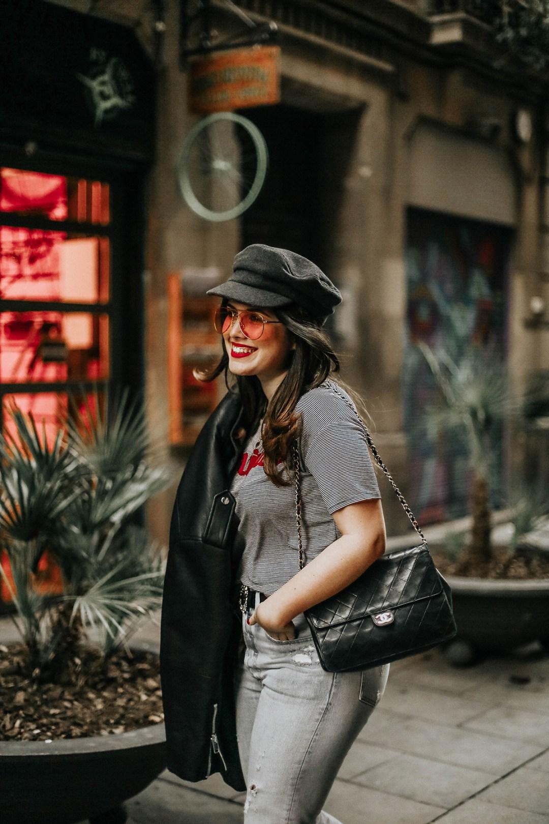 amazon-fashion-find-shirt-levis-skinny-501-streetstyle3
