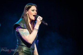 Nightwish (4 of 28)