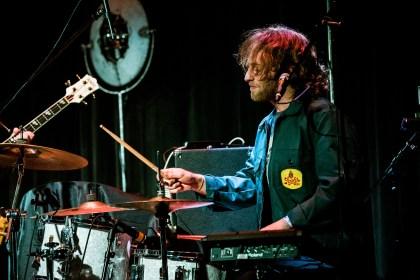 Devon Gilfillion