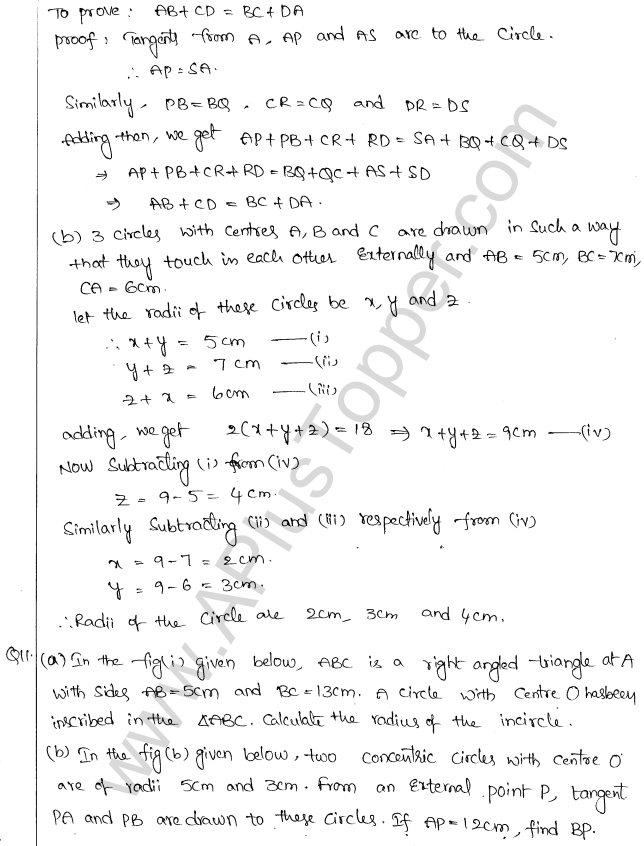 ml-aggarwal-icse-solutions-for-class-10-maths-chapter-16-circles-85