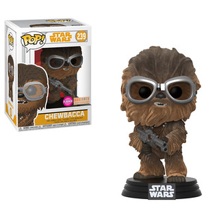 Chewbacca_Box_Lunch_Exclusive