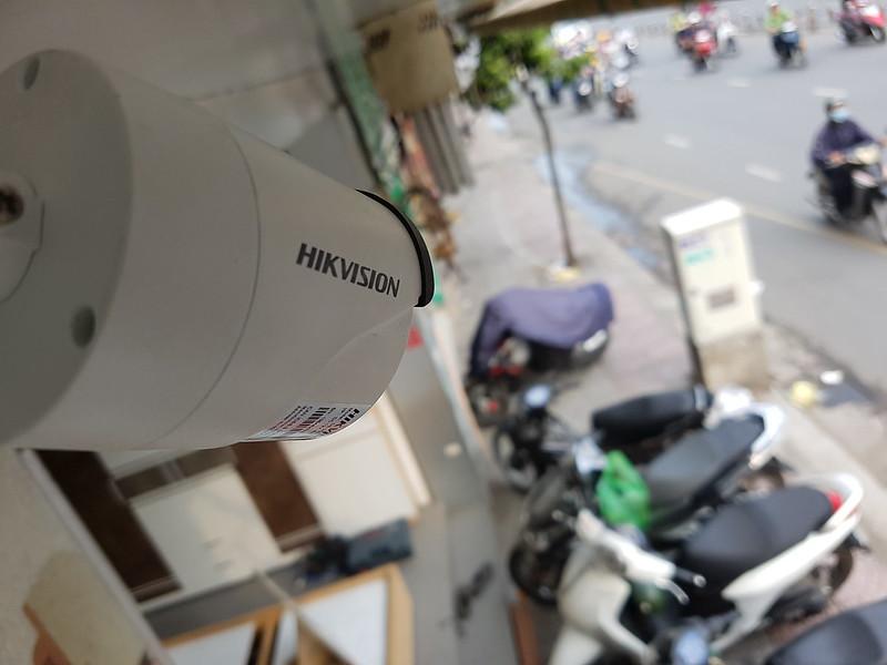 lap-dat-camera-xuong-moc-Binh-Thanh (67)