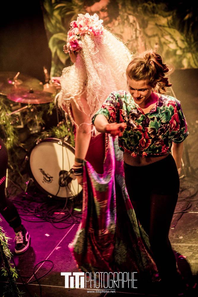 No Funk-Grenoble-2018-Sylvain SABARD