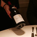 "2000 Gevrey Chambertin 1er Cru, ""La Patite Chapelle"" Collection Bellenum, Bourgogne, France"