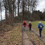 2018_03_14_Bleienbach_Fred (112)