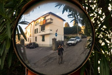 Lust-4-Life lustforlife travel blog reiseblog florenz florence firenze-15