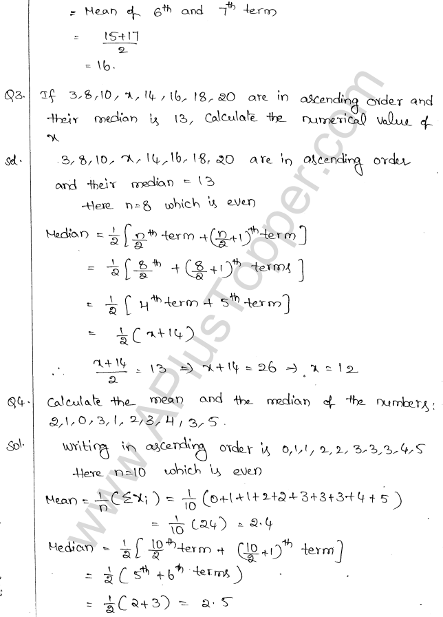ml-aggarwal-icse-solutions-for-class-10-maths-chapter-23-measures-of-central-tendency-26