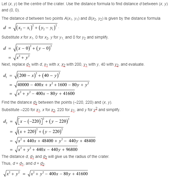 larson-algebra-2-solutions-chapter-8-exponential-logarithmic-functions-exercise-9-1-55e