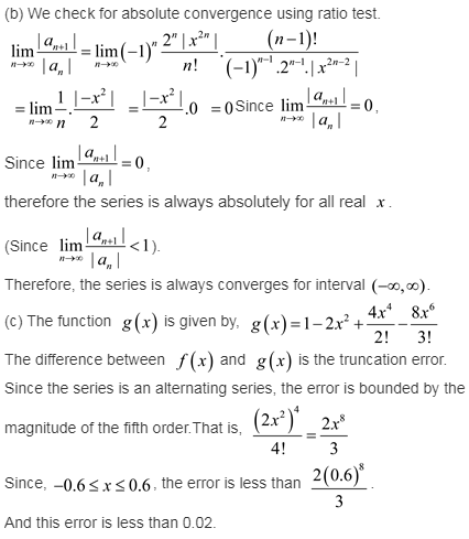 calculus-graphical-numerical-algebraic-edition-answers-ch-9-infinite-series-ex-9-5-61re1