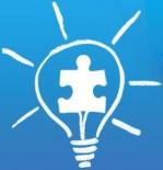 Skylanders-Light-it-up-blue