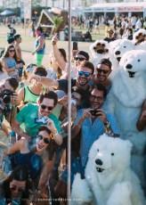 resized_Coachella-Day-3-16a-of-163