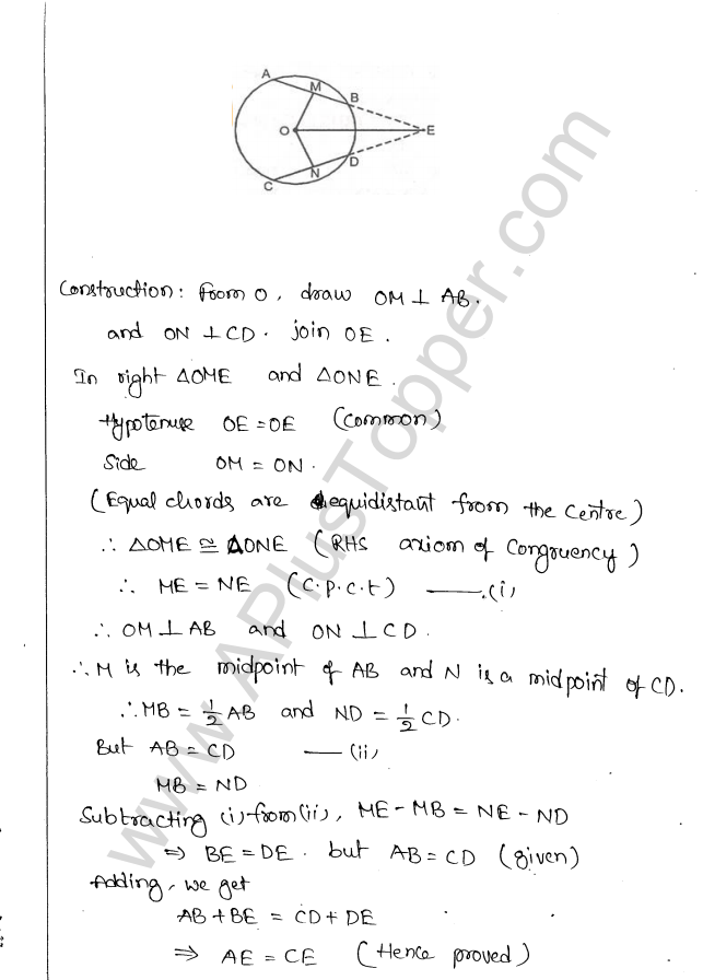 ml-aggarwal-icse-solutions-for-class-10-maths-chapter-16-circles-22