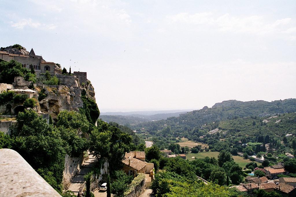 baux-de-provence-vue-vallee