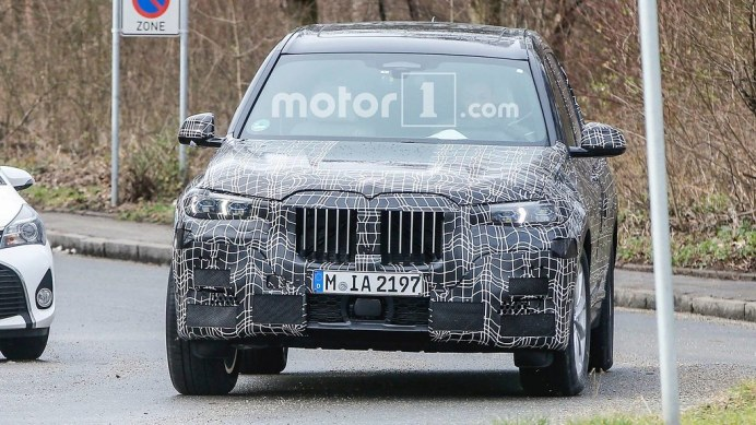 bmw-x7-spy-photo