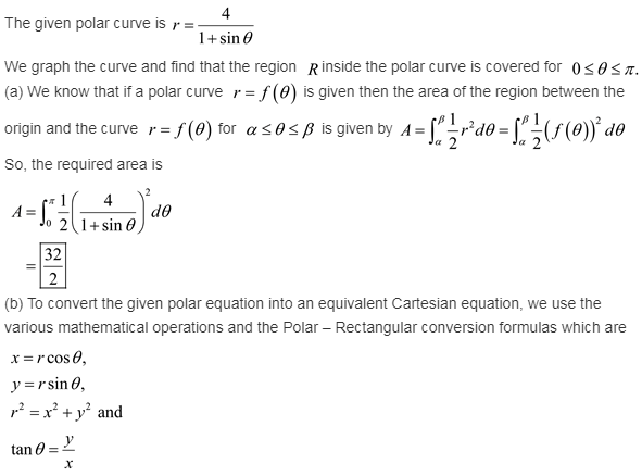 calculus-graphical-numerical-algebraic-edition-answers-ch-10-parametric-vector-polar-functions-ex-10-3-53re