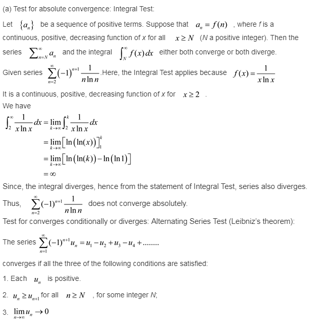 calculus-graphical-numerical-algebraic-edition-answers-ch-9-infinite-series-ex-9-5-34e