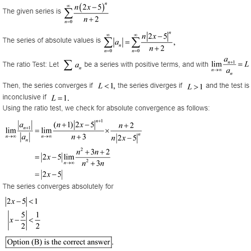 calculus-graphical-numerical-algebraic-edition-answers-ch-9-infinite-series-ex-9-5-68e