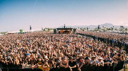 Coachella-2015-CA-25-of-52