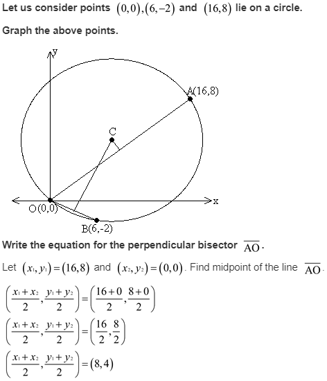 larson-algebra-2-solutions-chapter-8-exponential-logarithmic-functions-exercise-9-1-6gp