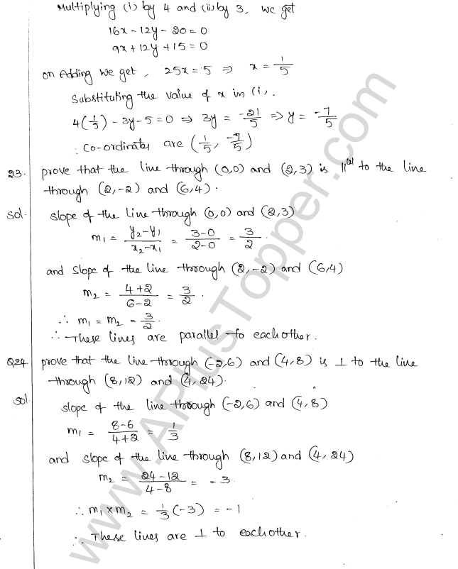 ml-aggarwal-icse-solutions-for-class-10-maths-chapter-12-equation-of-a-straight-line-25