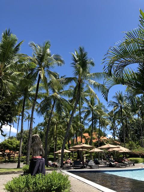 [2018。Bali] 峇里島親子自由行:Meliá Bali Indonesia(Nusa Dua 區) @ 愛在黎明破曉時 Before Sunrise :: 痞客邦