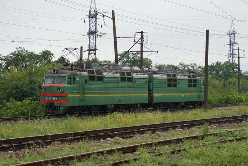 DSC04128