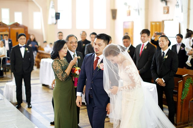 lt & regine wedding_1 (36)