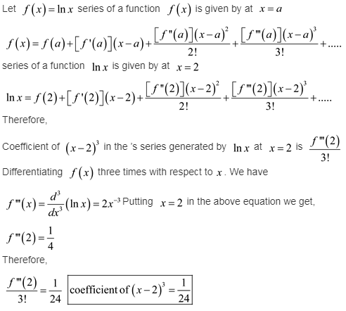 calculus-graphical-numerical-algebraic-edition-answers-ch-9-infinite-series-ex-9-2-33e