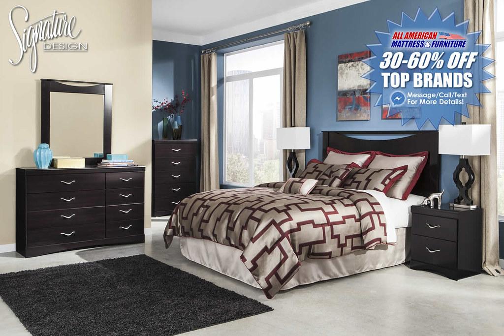 Zanbury Bedroom_MPS