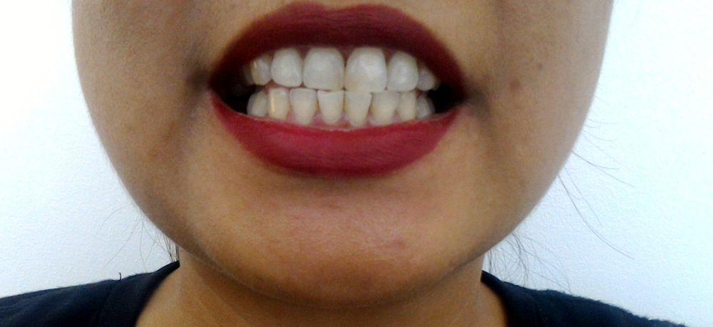 Affinity Dental 5