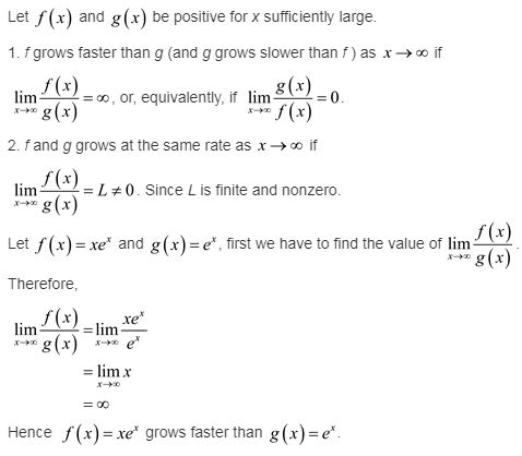 calculus-graphical-numerical-algebraic-edition-answers-ch-8-sequences-lhopitals-rule-improper-integrals-ex-8-3-18e