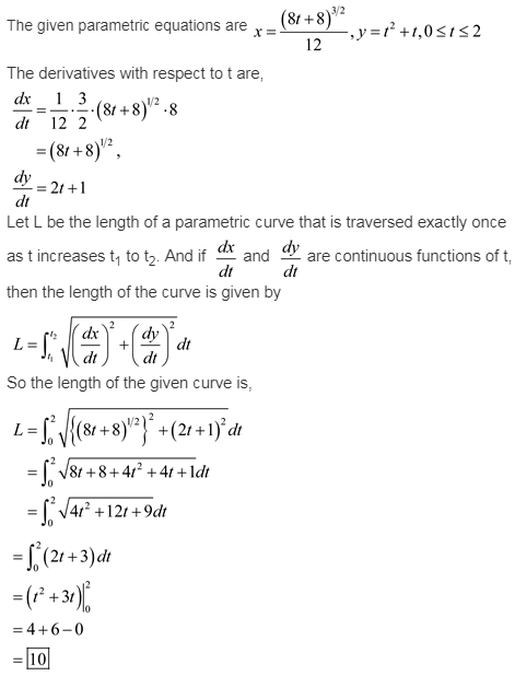 calculus-graphical-numerical-algebraic-edition-answers-ch-10-parametric-vector-polar-functions-exercise-10-1-32e