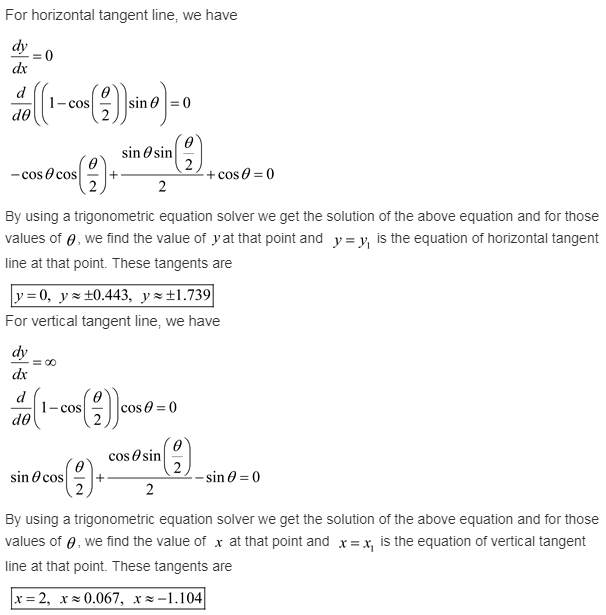 calculus-graphical-numerical-algebraic-edition-answers-ch-10-parametric-vector-polar-functions-ex-10-3-23re1