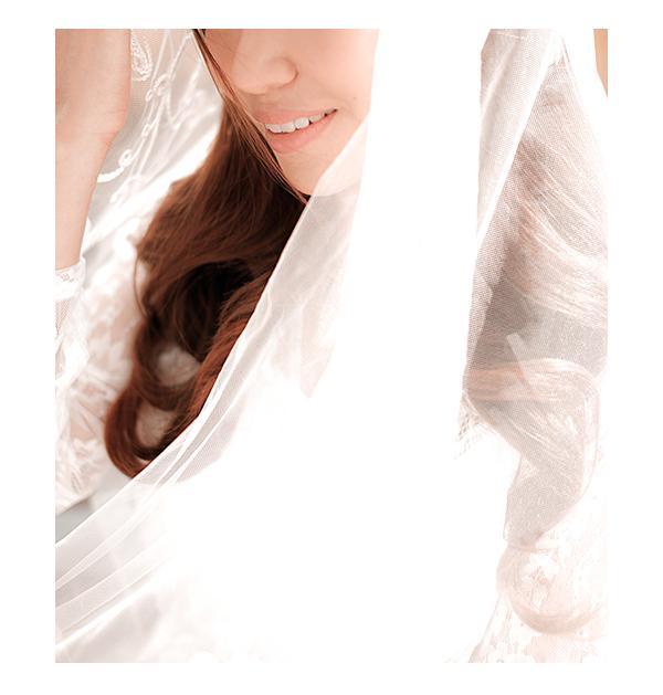 marlon-&-lovely-4