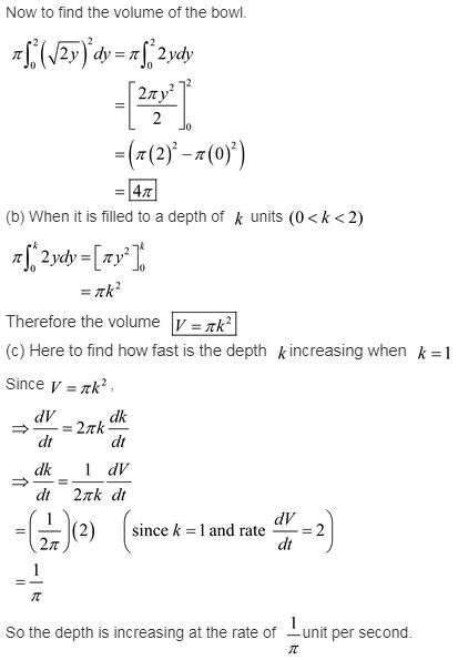 calculus-graphical-numerical-algebraic-edition-answers-ch-7-applications-definite-integrals-ex-7-5-22re1