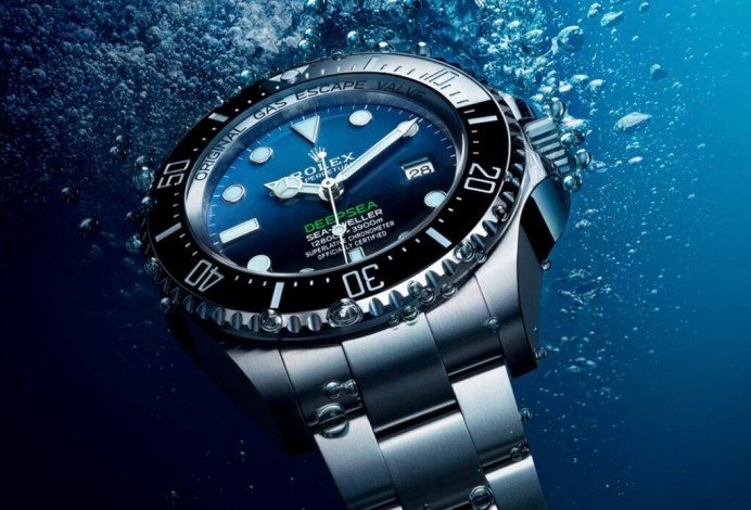 rolex-deepsea2