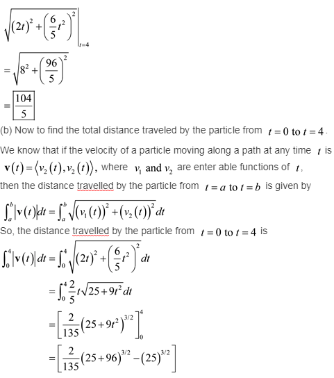 calculus-graphical-numerical-algebraic-edition-answers-ch-10-parametric-vector-polar-functions-ex-10-3-49re1