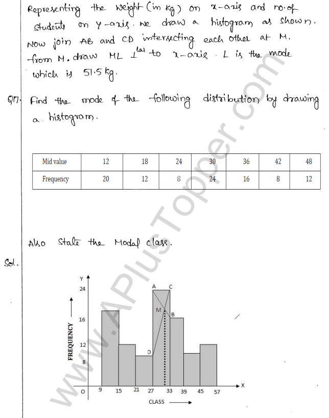 ml-aggarwal-icse-solutions-for-class-10-maths-chapter-23-measures-of-central-tendency-69