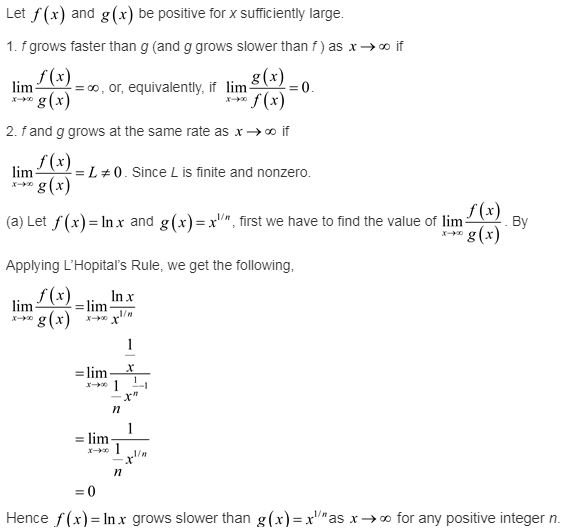 calculus-graphical-numerical-algebraic-edition-answers-ch-8-sequences-lhopitals-rule-improper-integrals-ex-8-3-41e