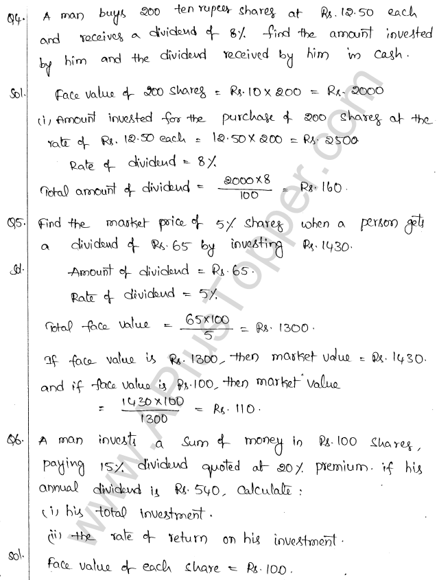 ml-aggarwal-icse-solutions-for-class-10-maths-chapter-4-shares-and-dividends-2