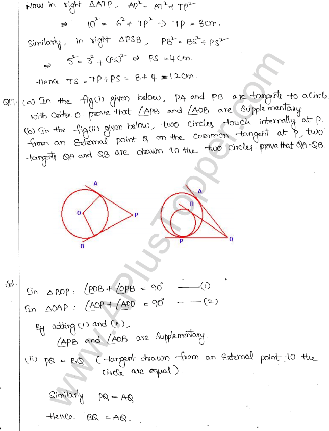 ml-aggarwal-icse-solutions-for-class-10-maths-chapter-16-circles-92