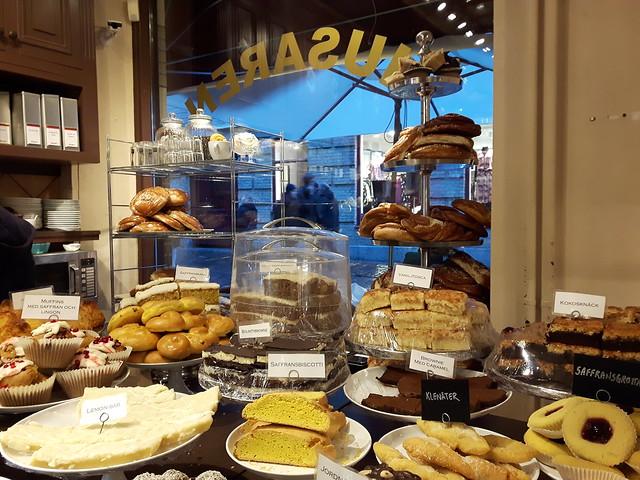 Café Husaren (4)