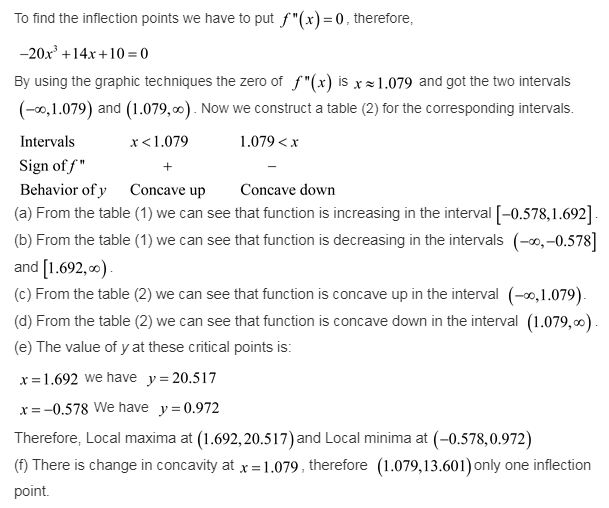 calculus-graphical-numerical-algebraic-edition-answers-ch-4-applications-derivatives-ex-4-6-14re1
