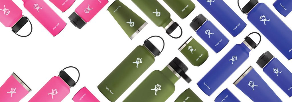 Eco-Friendly Travel Products 2018