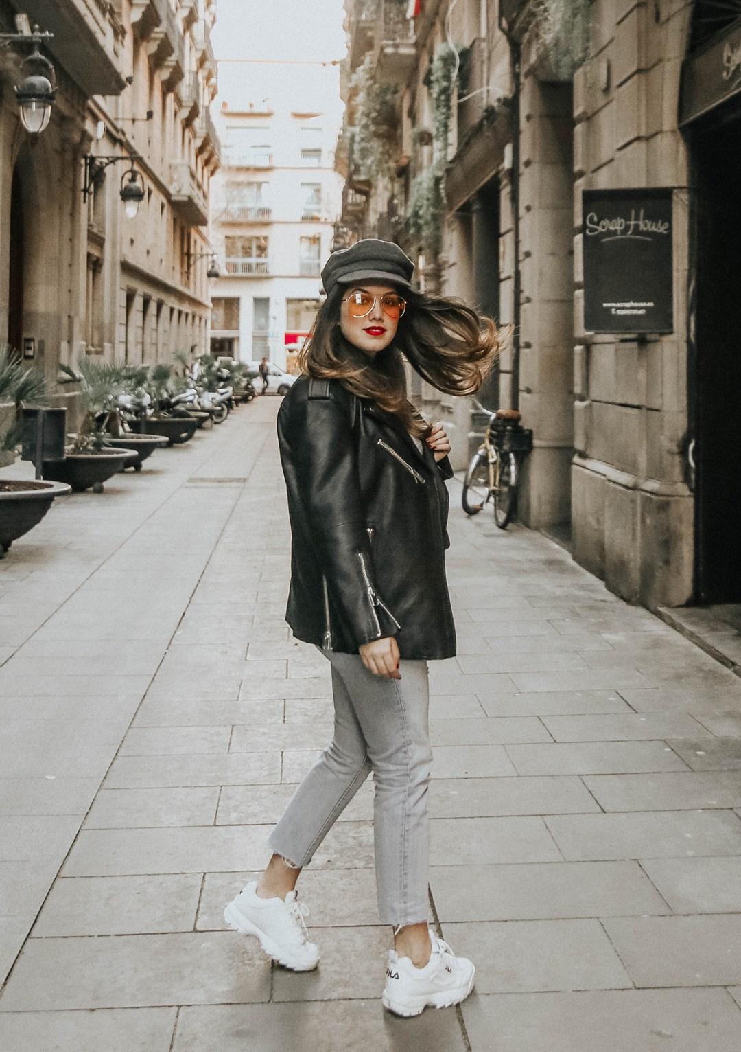 amazon-fashion-find-shirt-levis-skinny-501-streetstyle15